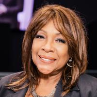 Zemřela Mary Wilson, zpěvačka z legendárních The Supremes
