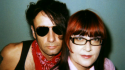 Zpěvačka Françoise Cactus ze Stereo Total podlehla rakovině