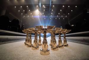Ceny Anděl 2020 znají své nominace, nejvíce jich získala Lenka Dusilová
