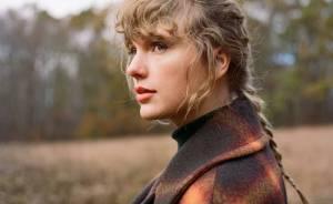 Taylor Swift čelí žalobě. Vlastníci parku Evermore nesouhlasí s použitím jeho názvu na albu zpěvačky
