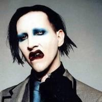Marilyna Mansona obvinily ze sexuálního násilí další ženy. Vydavatelství s ním rozvázalo smlouvu