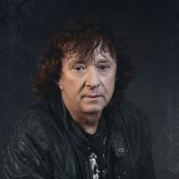 Zemřel šéf kapely Citron Radim Pařízek, podlehl komplikacím spojeným s operací