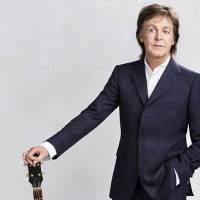 Paul McCartney vydá sbírku písňových textů, čtenáře provede jeho životem