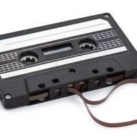 Zemřel Lou Ottens, který vynalezl audiokazetu