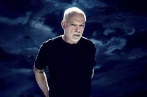 Pink Floyd se už na pódia nevrátí.