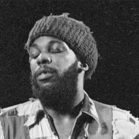 Zemřel Paul Jackson, působil v kapele Herbieho Hancocka