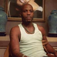 Zemřel legendární rapper DMX, v 50 letech podlehl následkům infarktu