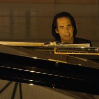 Metronome Prague přivítá Nicka Cavea and the Bad Seeds i Becka