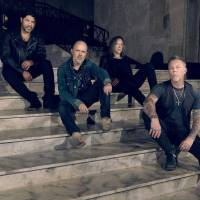 Metallica slaví 30 let Černého alba, desku vydá v reedici