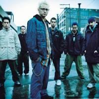 Linkin Park se se svým In The End stali první nu-metalovou kapelou, která dosáhla miliardy přehrání na Spotify