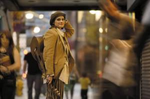 Jubilejní Struny podzimu nabídnou tradici i modernu, zahrají Madeleine Peyroux, Caroline Shaw nebo Saul Williams