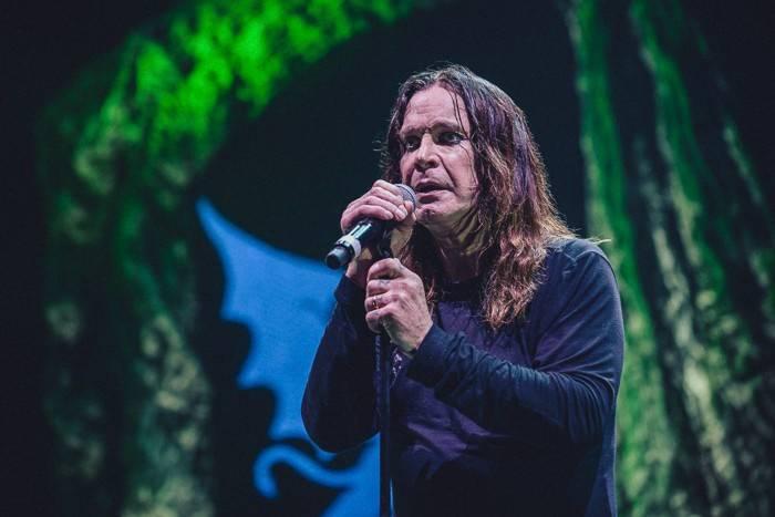 Ozzy a spol. se loučí: Black Sabbath naposledy vystoupí v Praze