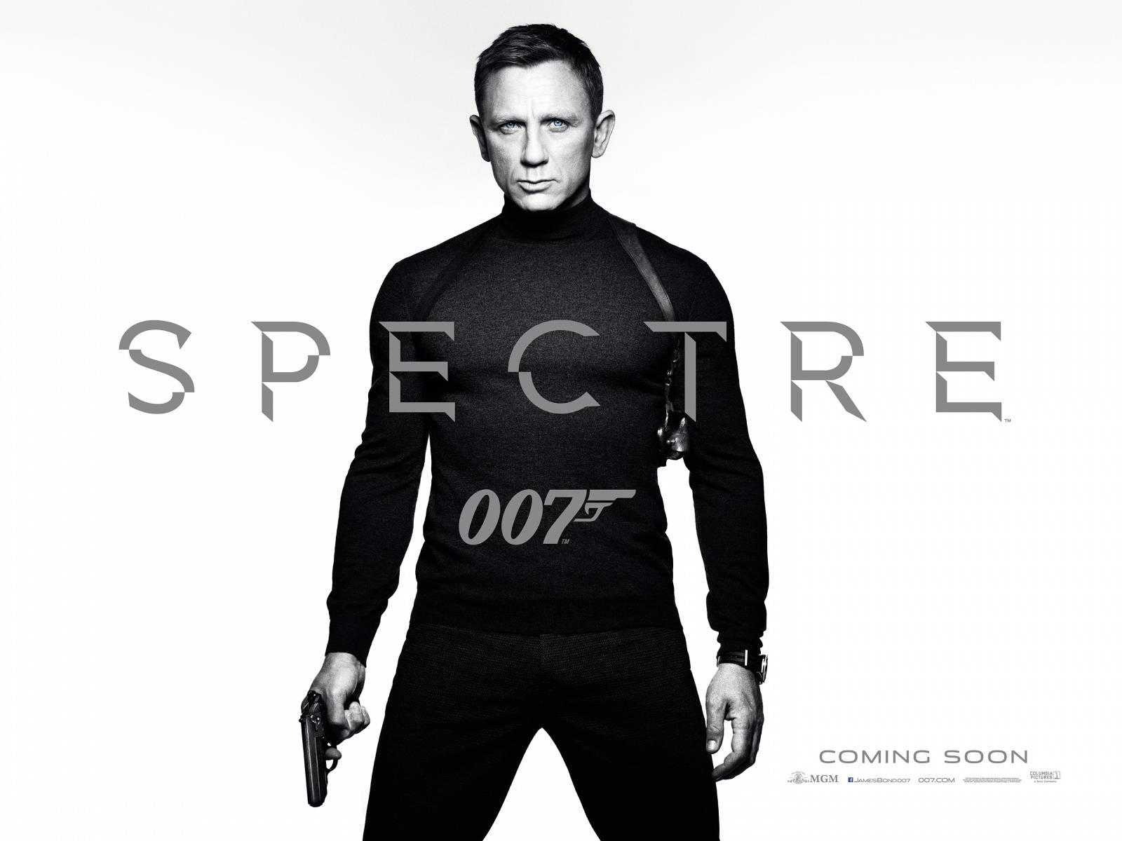 RECENZE: Bondovka Spectre? Akční telenovela s pěknými doplňky