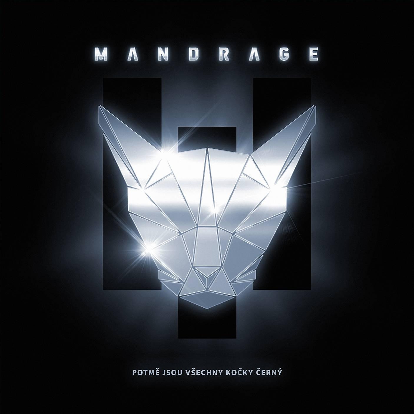 RECENZE: Mandrage se ohlížejí se svou nejtanečnější deskou zpět