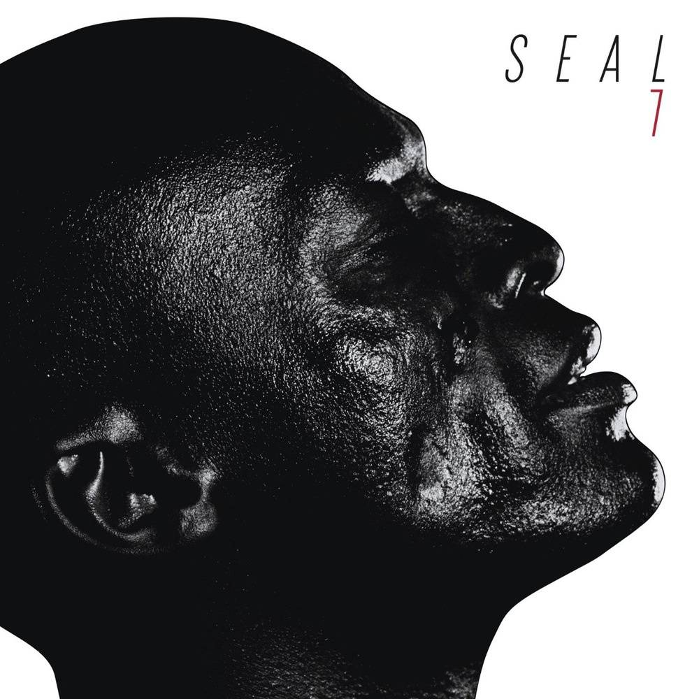 RECENZE: Seal si na nové desce léčí zlomené srdce. Jeho hudba je cennou uměleckou disciplínou