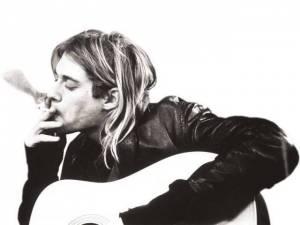 RECENZE: Demonahrávky Kurta Cobaina stačí slyšet jednou