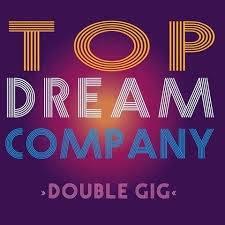 RECENZE: Z funkového menu Top Dream Company budete chtít téměř každý chod