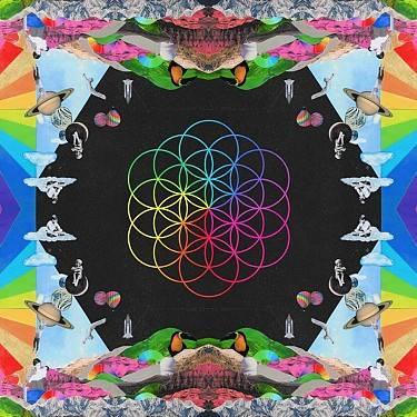 RECENZE: Rozjasnění Coldplay se snaží hlavně neurazit