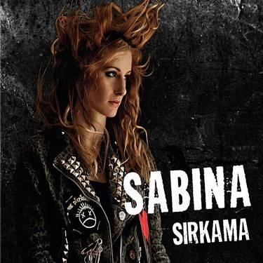 RECENZE: Sabina Křováková nehraje podle instantních pravidel SuperStar. Její budoucnost je v klubech