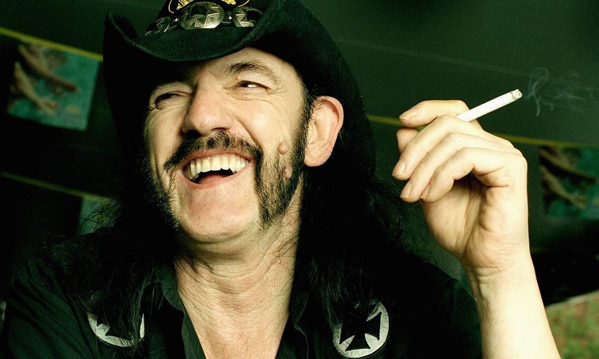 RECENZE: Film Lemmy líčí ikonu Motörhead jako prostého chlapíka, co byl hlavně svůj