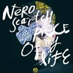 RECENZE: Nèro Scartch není jen člen Mydy Rabycad, ale i mistr rozpolcenosti a geniálního zvuku