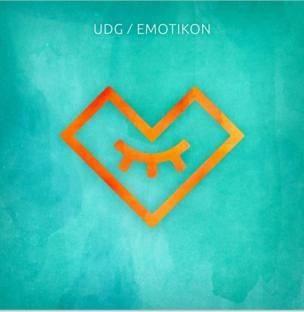 RECENZE: UDG vydali Emotikon. Vrací se na něm ke svému rockovému zvuku