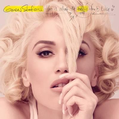 RECENZE: Rozvedená Gwen Stefani na afterparty pro ztracené existence