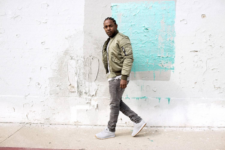 RECENZE: Rapový bůh Kendrick Lamar: Nepojmenovaná ano, ale nedotažená jeho nová deska není