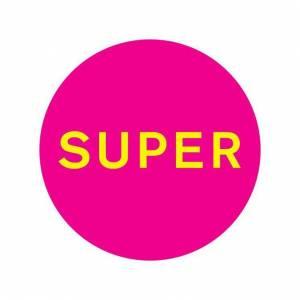 RECENZE: Pet Shop Boys jsou na novém albu Super, k dokonalosti jim ale krůček chybí