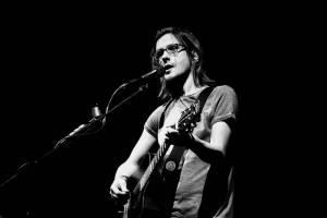 LIVE: Steven Wilson předával smutek vyvolávající radost