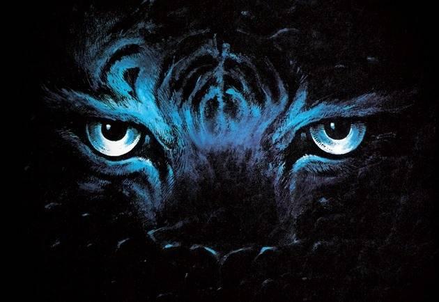 RECENZE: Laura a její tygři v konfrontaci s úspěšnou minulostí obstáli