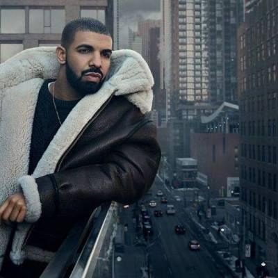 RECENZE: Drake na Views servíruje soundtrack osamělých večerů