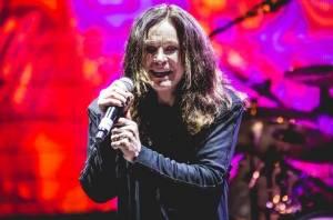 LIVE: Poslední sabat Black Sabbath: Démon Ozzy v Praze navždy uzavřel bránu do pekla