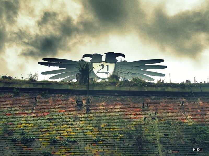 LIVE: Brutal Assault 2016: Josefovská pevnost pod rekordním metalovým útokem