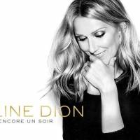 RECENZE: Celine Dion se na Encore un soir statečně vyrovnává se smrtí manžela