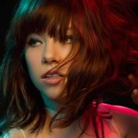 RECENZE: Carly Rae Jepsen vytahuje písničky ze šuplíku