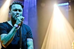 LIVE: Support Lesbiens v Lucerna Music Baru dokázali, že změny jim prospěly