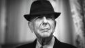 RECENZE: Leonard Cohen odešel od stolu výtečným albem You Want It Darker