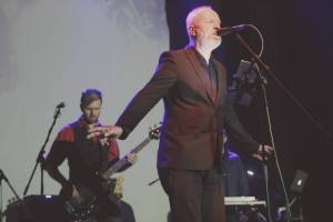 LIVE: Rozloučení s Priessnitz? Překračuje hranice pódia i klubů