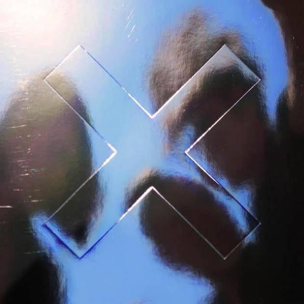 RECENZE: Novinka The xx rezonuje sebevědomím