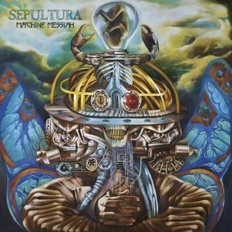 RECENZE: Sepultura vábí ztracené duše