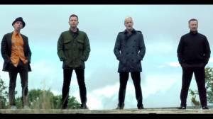 RECENZE: Soundtrack k T2 Trainspotting - oldschoolová atmosféra s drzým mladickým šklebem