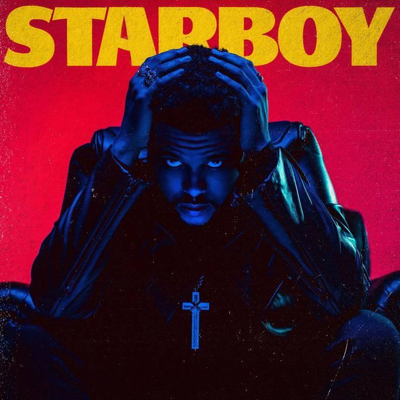 RECENZE: The Weeknd nahrál desku, kterou nebudete poslouchat jen o víkendu