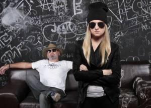 RECENZE: Balage Band ve spolupráci s Terezou čiší mezigeneračním jiskřením