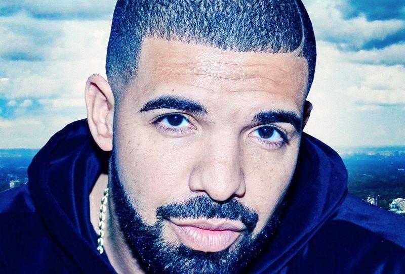RECENZE: Drake se pro More Life inspiroval britskou kulturou
