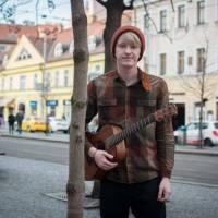 RECENZE: Jakub Ondra nepotřebuje nálepku
