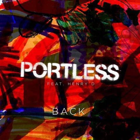 RECENZE: Portless přibrali Henryho D, výrazné písně ale na albu Back nemají