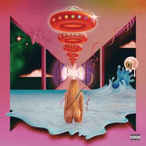 RECENZE: Kesha na albu Rainbow končí s nenávistí