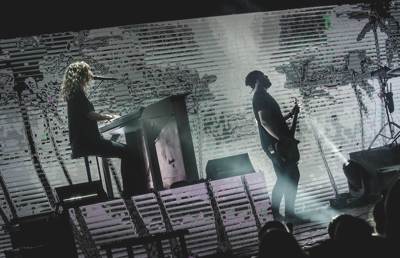 LIVE: Lenny si znovu zvedla laťku. V Roxy předvedla světovou show i novou píseň