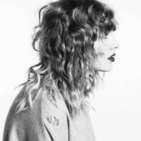 RECENZE: Taylor Swift temnější pop reputaci nekazí